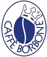logo -borbone